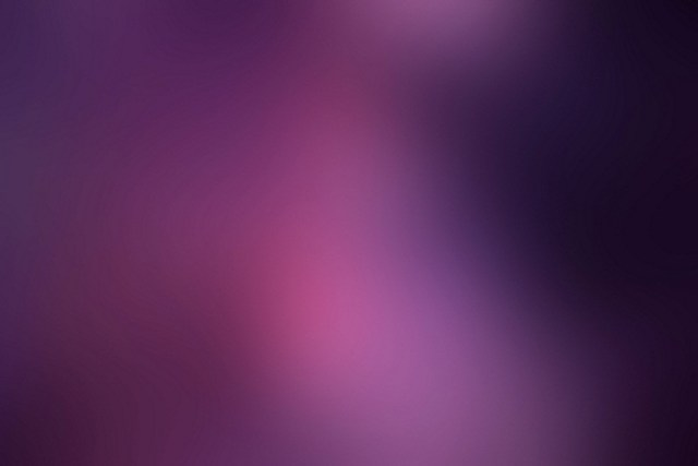 High Resolution Blurred Backgrounds  (8)