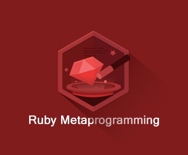 Ruby Metaprogramming