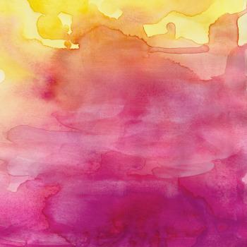 Watercolor Textures Panttern