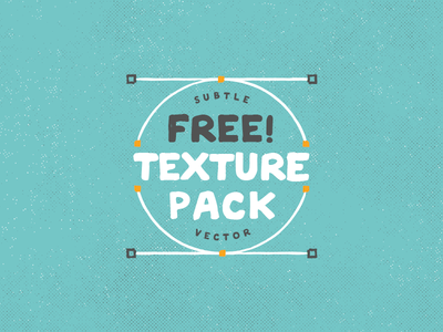 Free Vector Texture Pack Download