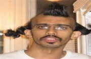 funny hairstyles men daily