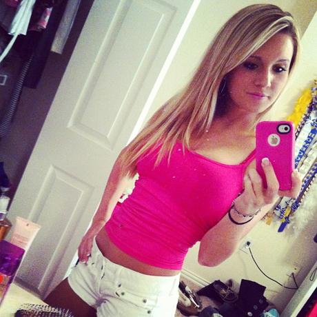 Hottest Girls on Instagram Part 1 11 Photos! Daily Fun