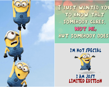 28 Funny Quotes Of The Day Extremely Astonishing