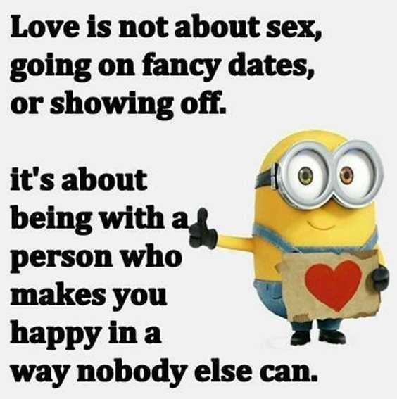 57 Funny Minion Quotes Of The Week And Funny Sayings 2