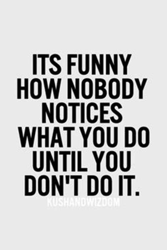 Funny Inspirational Quotes Gorgeous 48 Funny Inspirational Quotes You're Going To Love Page 48 Of 48
