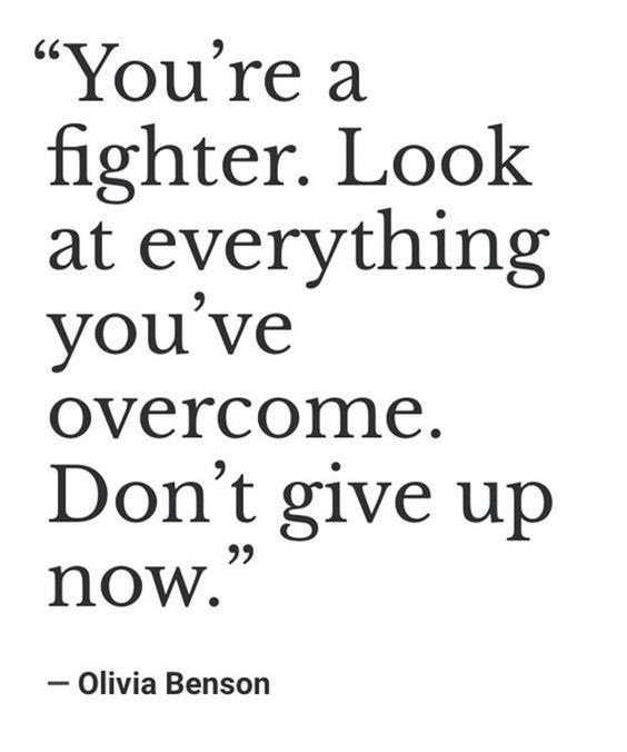 78 Motivational And Inspirational Quotes That Will Inspire You 5