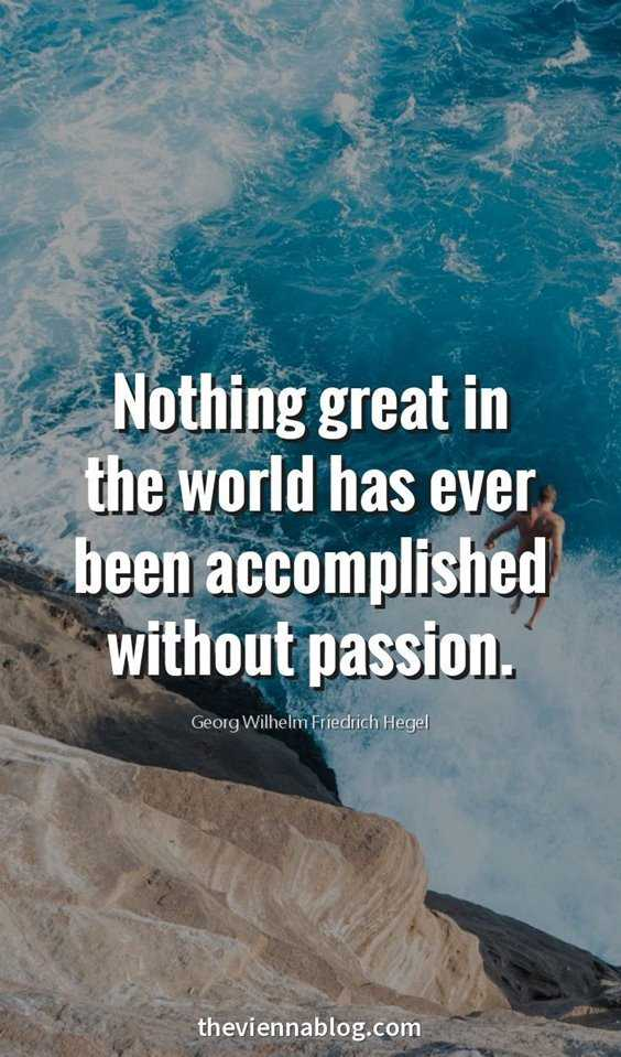 50 Motivational Quotes Life Sayings Inspire You to Success 27