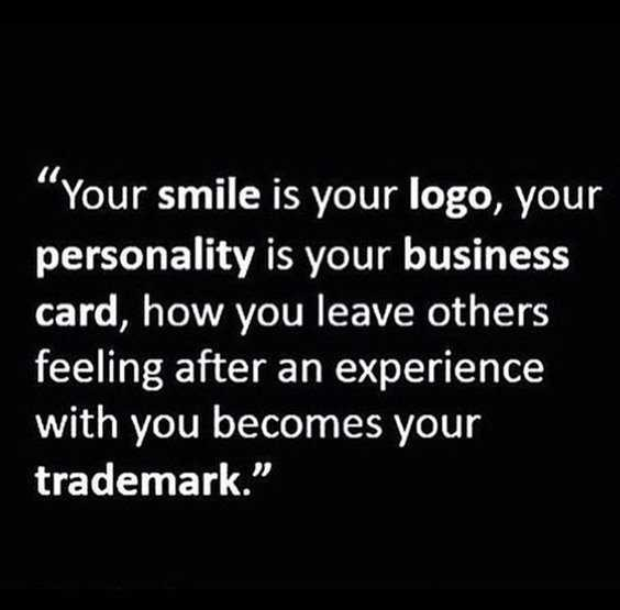 Top 70 Smile Quotes Sayings And Famous Quotes Daily Funny Quote