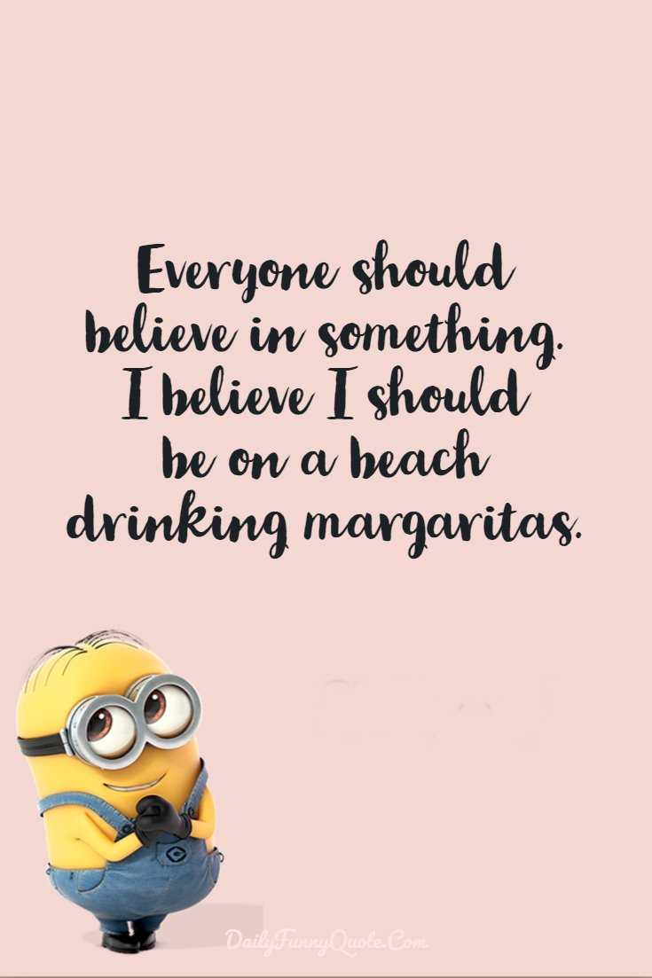 Minions Quotes 40 Funny Quotes Minions And Short Funny Words 12