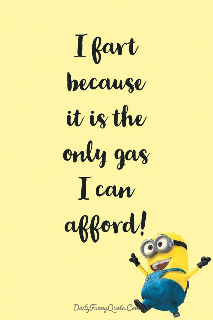 Minions Quotes 40 Funny Quotes Minions And Short Funny Words 15