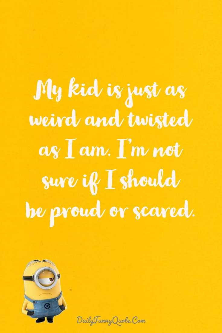 Minions Quotes 40 Funny Quotes Minions And Short Funny Words 20