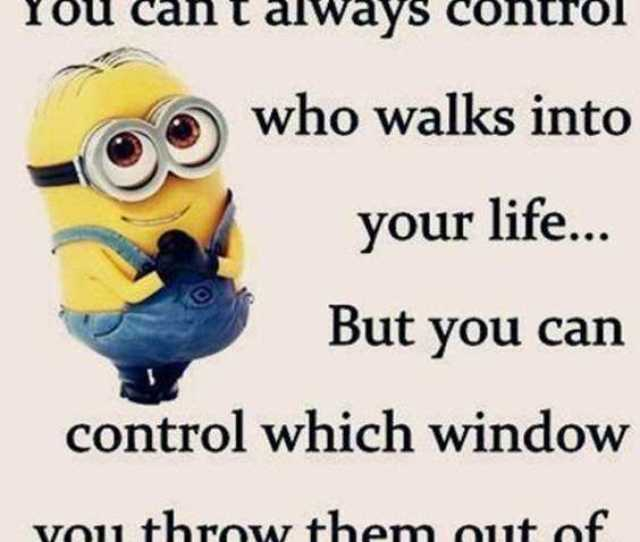 Funny Quotes And Sayings About Funny Memes