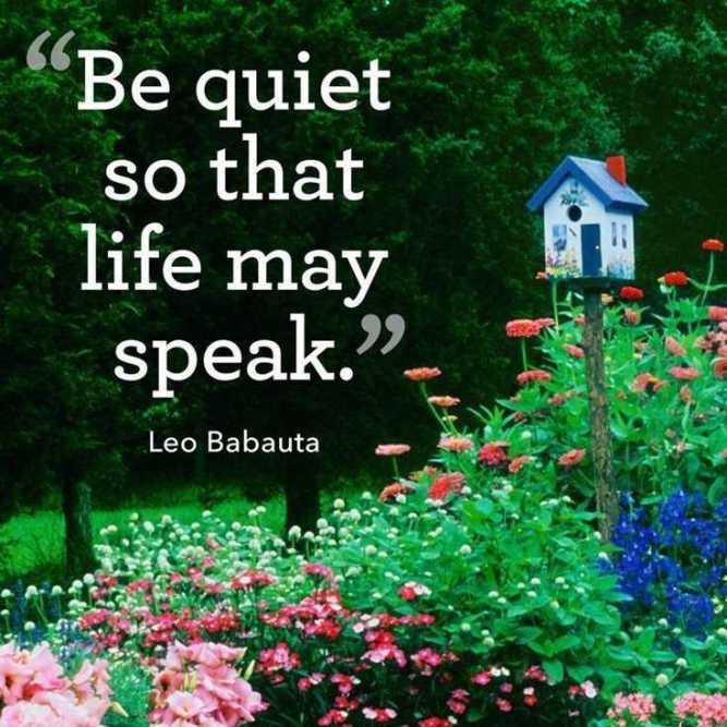 300 Short Inspirational Quotes And Short Inspirational Sayings 06