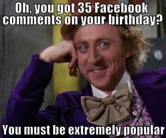 42 Happy Funny Birthday Images Funny Birthday Pictures 27