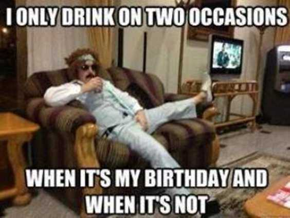 42 Happy Funny Birthday Images Funny Birthday Pictures 30