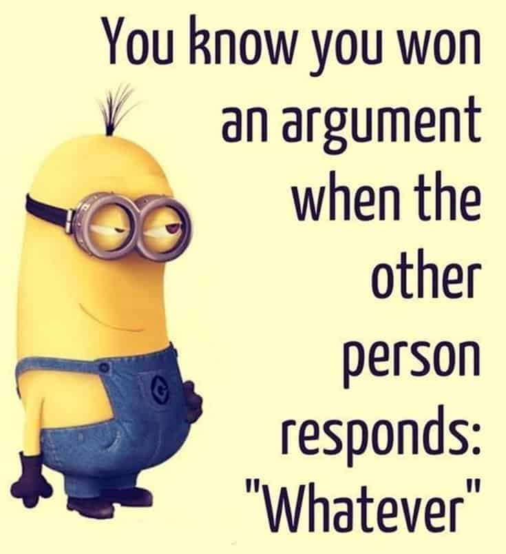 100 Funny Quotes And Sayings Short funny Words 006