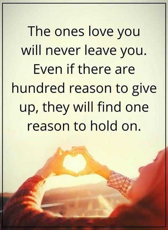 100 Inspiring Love Quotes quotes about love and life and Relationship advice 002