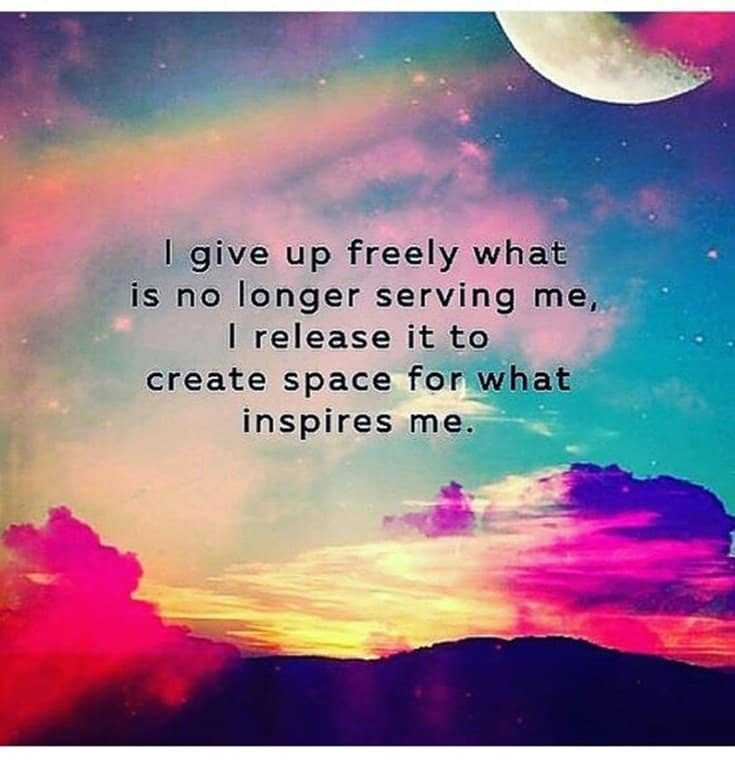 39 positive affirmations and
