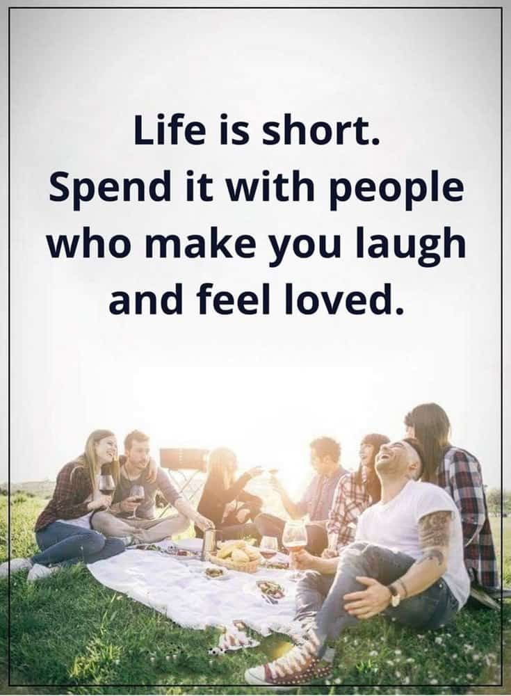 57 Beautiful Short Life Quotes Quotes on Life Lessons 18