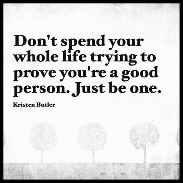 57 Beautiful Short Life Quotes Quotes on Life Lessons 19