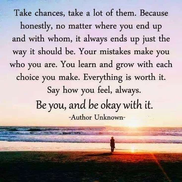 57 Beautiful Short Life Quotes Quotes on Life Lessons 30