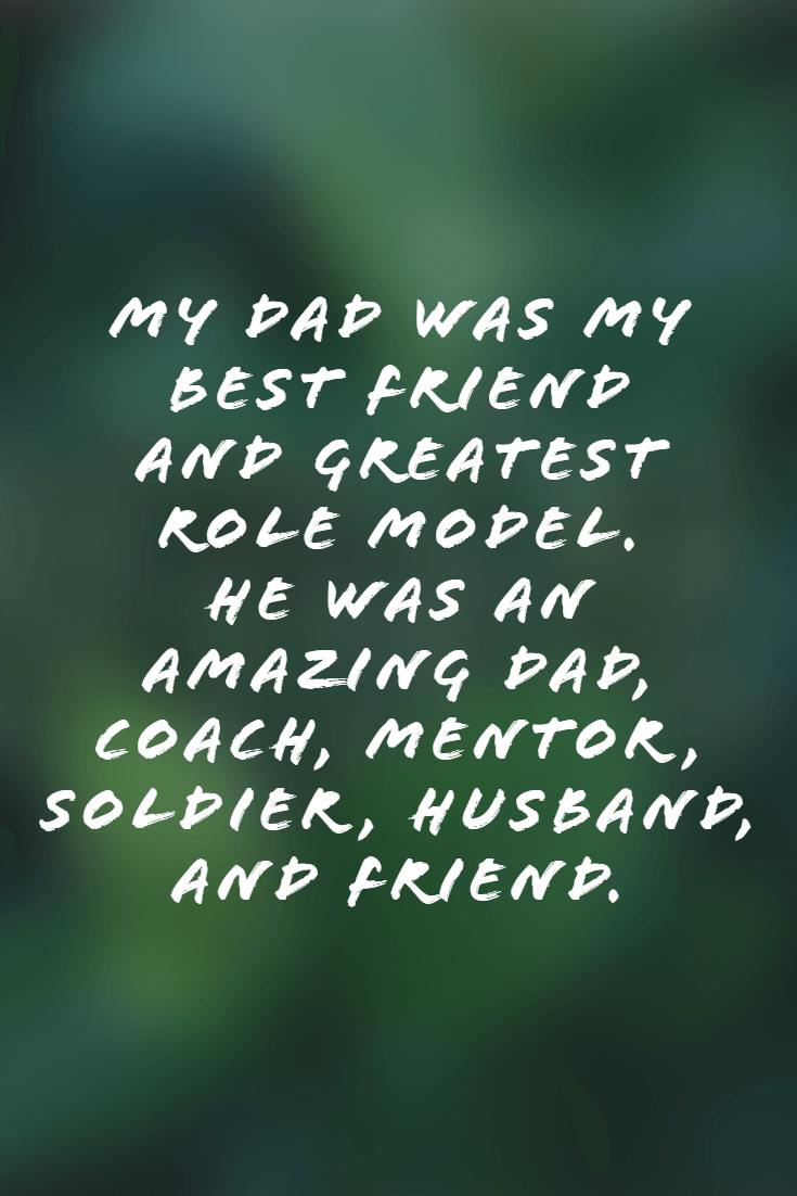 father s day quotes