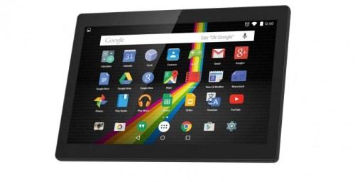 tablet-820x420