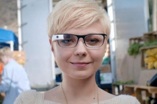 google-glass-woman-970x0