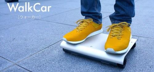 Japan-WalkCar-transportation-device-692x324