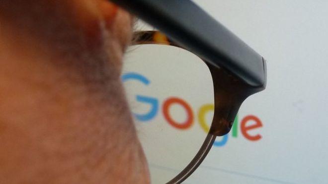 นักศึกษาซื้อโดเมน Google.com ในราคา 12 ดอลล่าร์
