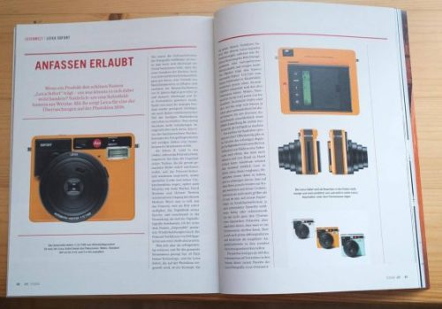 leica-sofort-instant-camera-leaked-in-lfi-magazine-560x391
