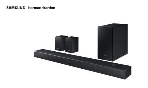 samsung-Harman Kardon