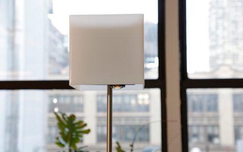 lampix lamp
