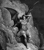 SatanJin