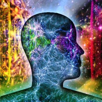 Carl Sagan on Balancing Skepticism & Openness