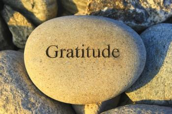 What Is Gratitude?