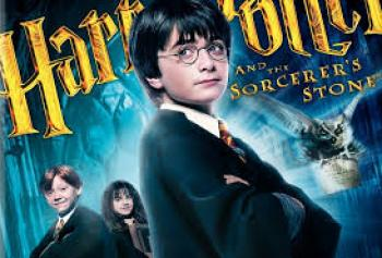 The Real-life Courage of Harry Potter Fans