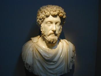 Timeless Wisdom From Marcus Aurelius