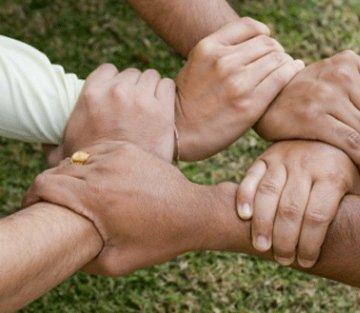The Role of Empathy in Entrepreneurship