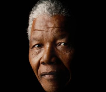 Mandela: An Exemplar of Lifelong Learning
