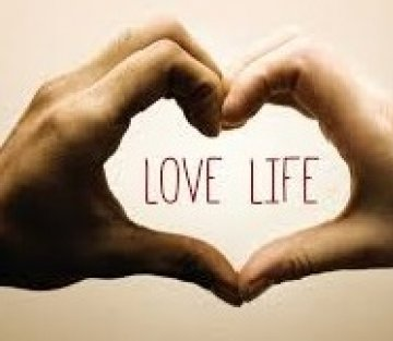 Love Life: An Inspiring Journey Spurred by Tragedy