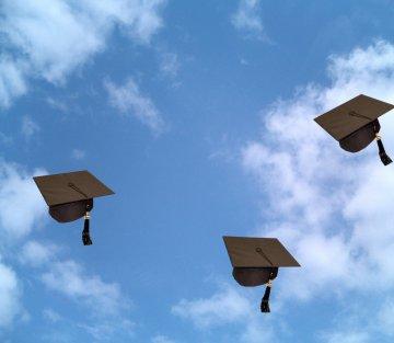 #MakeVirtueViral: A Graduation Speech for Uncertain Times