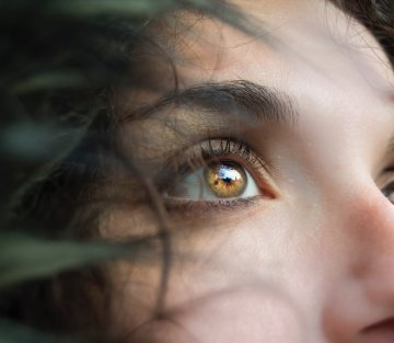 Seeing Through the Lens of Good