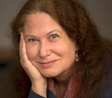 The Slow Joy of Jane Hirshfield's Ledger