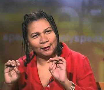 bell hooks: Love as The Practice of Freedom