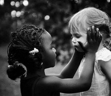 Non-Violent Communication: A Language of Life