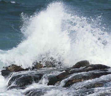 The Waters of Heterodoxy