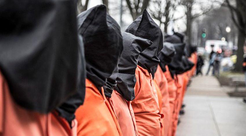 5 Arguments Against Human Torture Even on Suspected Criminals