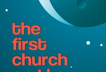 The First Church on the Moon