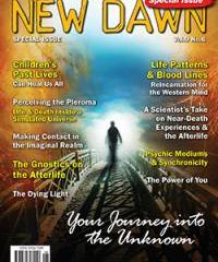 New Dawn Vol 9 No 6